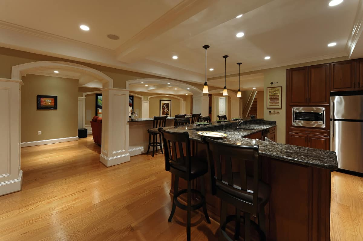 Delaware County Home Remodeling Contractor